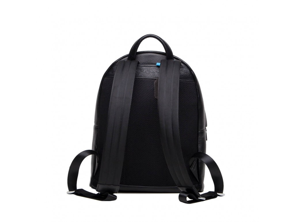 Рюкзак Tiding Bag NB52-0910A - Royalbag
