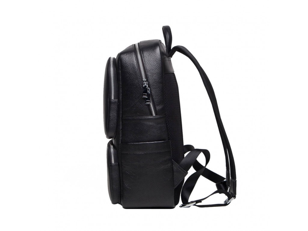 Рюкзак Tiding Bag NB52-0917A - Royalbag