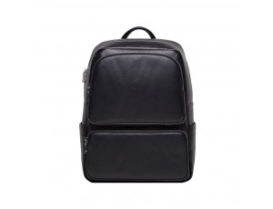Рюкзак Tiding Bag NB52-0917A
