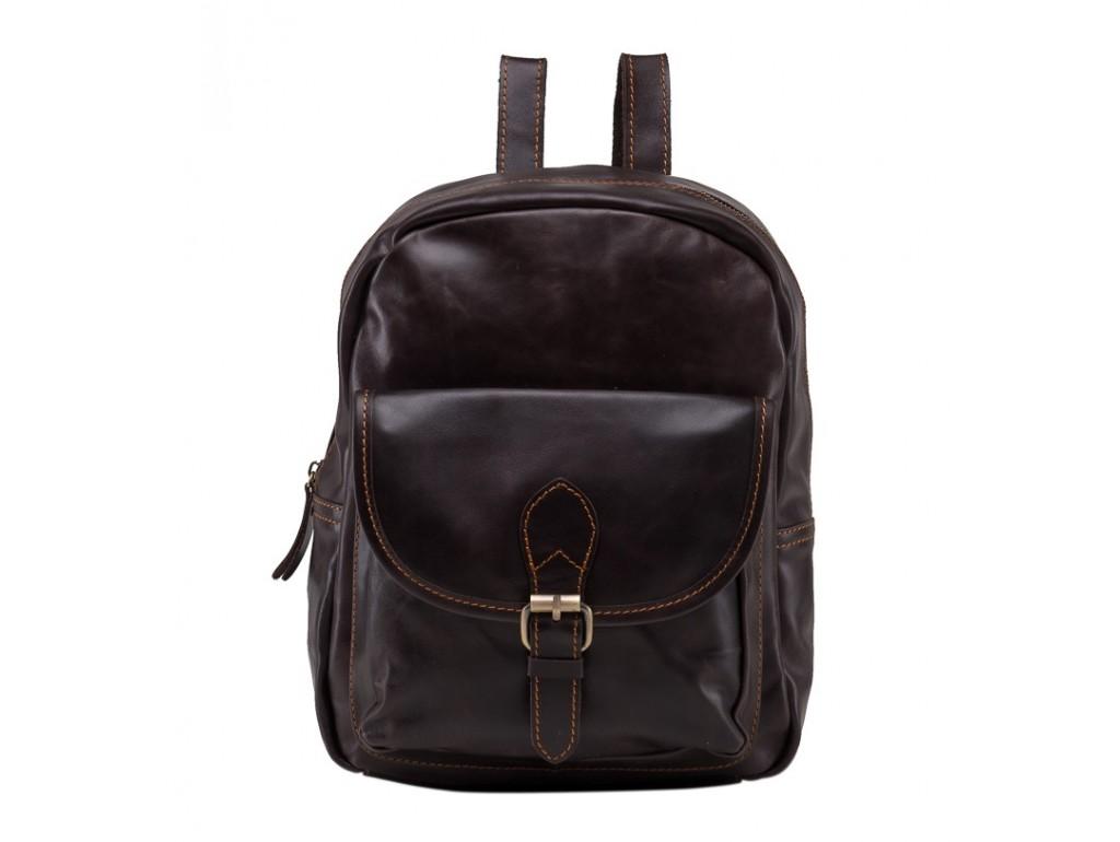 Рюкзак Tiding Bag NM15-1532B - Royalbag Фото 1