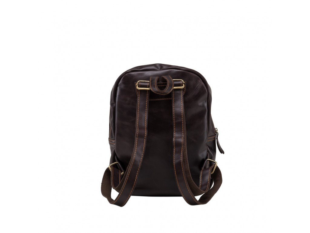 Рюкзак Tiding Bag NM15-1532B - Royalbag