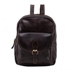 Рюкзак Tiding Bag NM15-1532B - Royalbag Фото 2