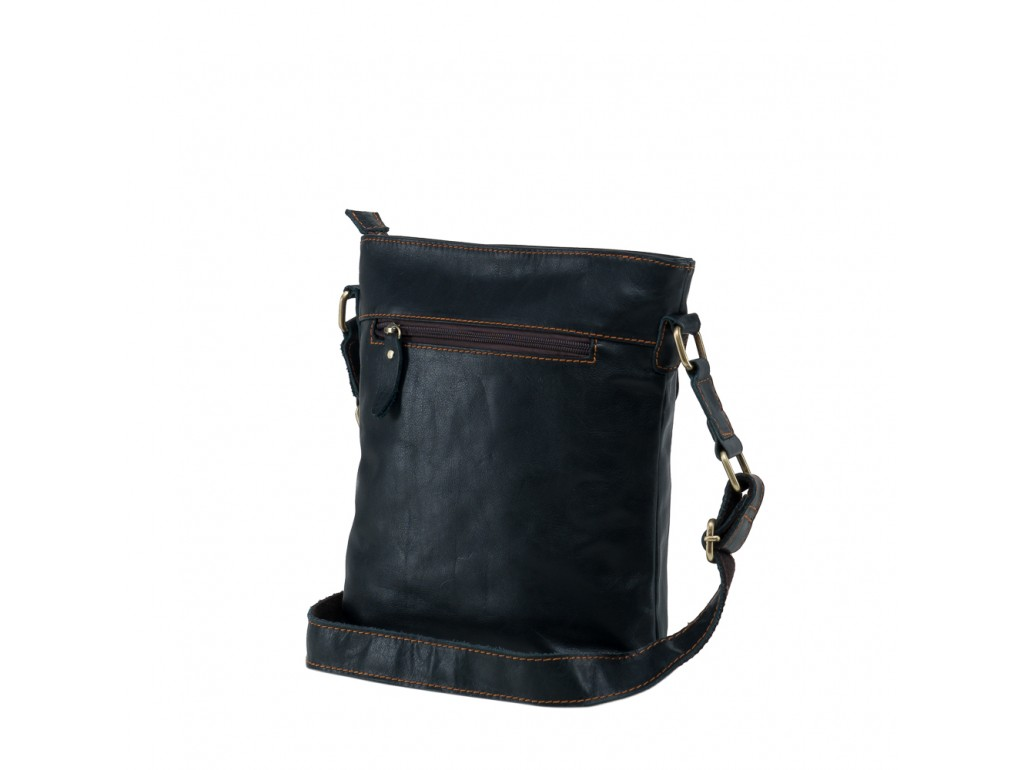 Мессенджер TIDING BAG NM15-2237A - Royalbag