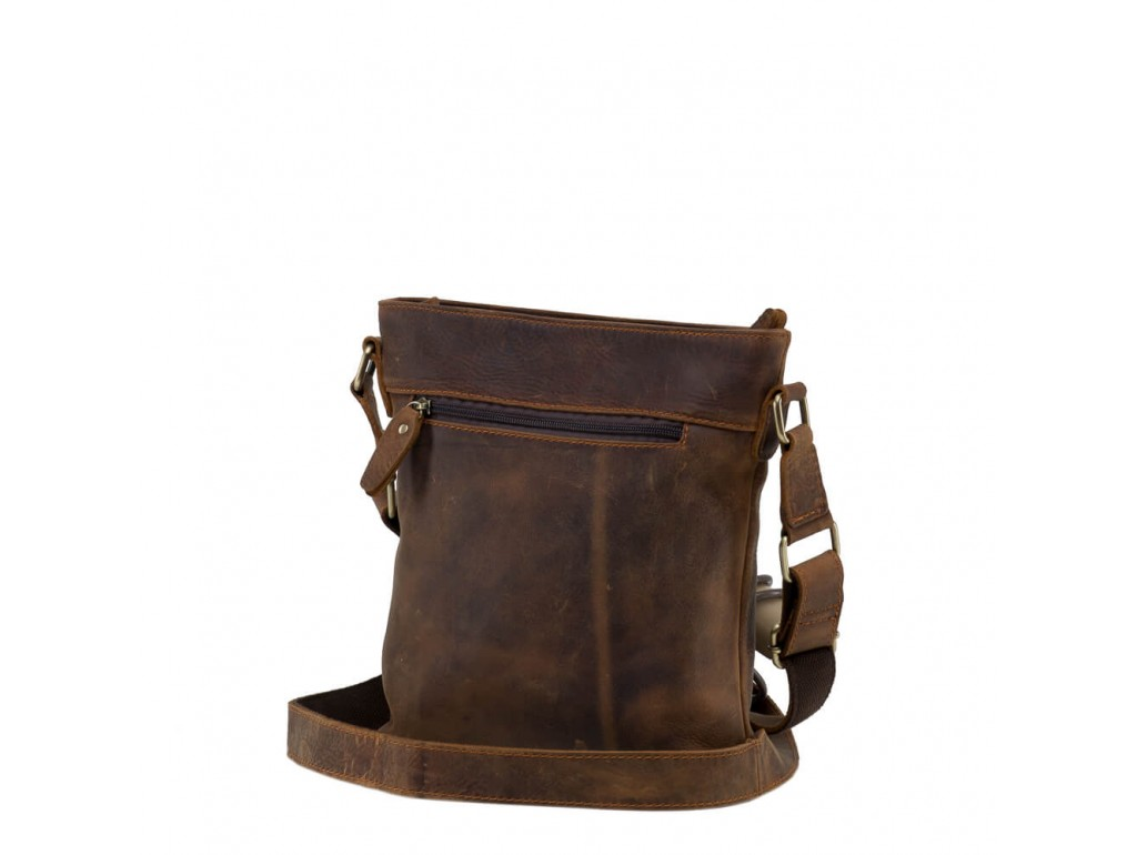 Месенджер Tiding Bag NM15-2237C - Royalbag