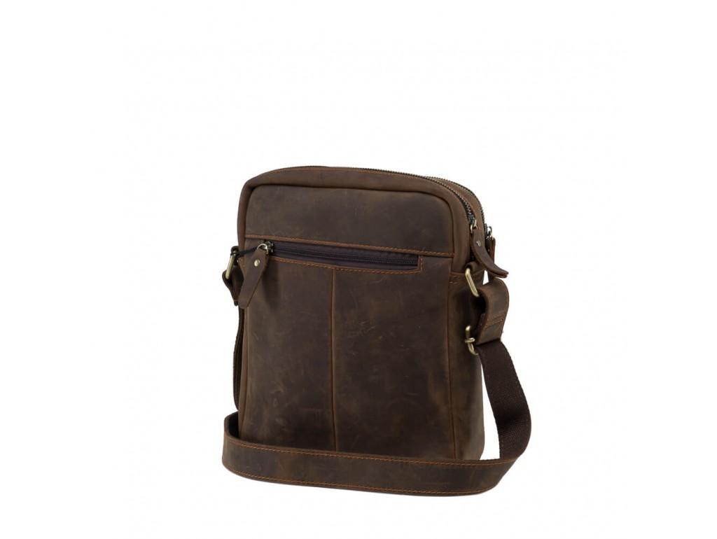 Мессенджер TIDING BAG NM15-2536C - Royalbag