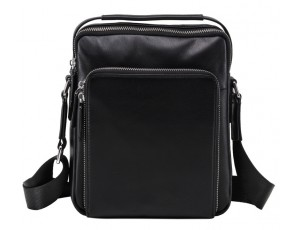 Мессенджер TIDING BAG NM17-201404A - Royalbag