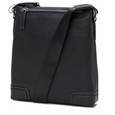 Мессенджер TIDING BAG NM17-2033-2A - Royalbag