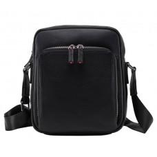 Мессенджер Tiding Bag NM17-33960-2A