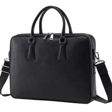 Сумка Tiding Bag NM17-9020-6A - Royalbag
