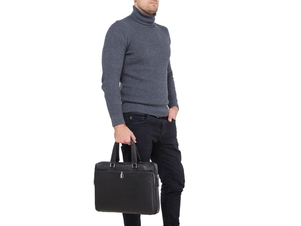 Сумка Tiding Bag NM17-9101-5A  - Royalbag