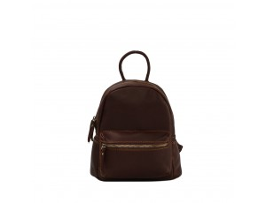 Рюкзак Tiding Bag NMW15-1830B - Royalbag