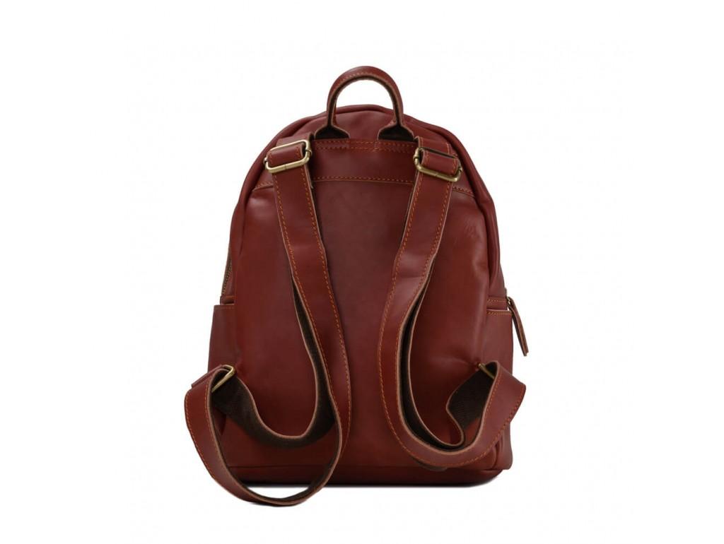 Рюкзак Tiding Bag NMW15-431B - Royalbag