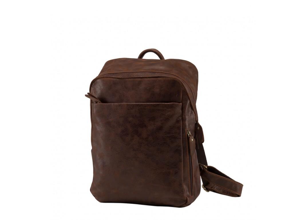 Рюкзак Tiding Bag NWM15-2194B-1 - Royalbag