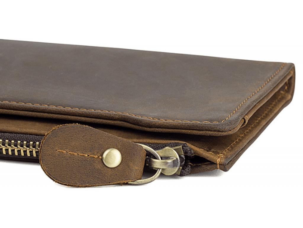 Портмоне TIDING BAG R-8168R - Royalbag