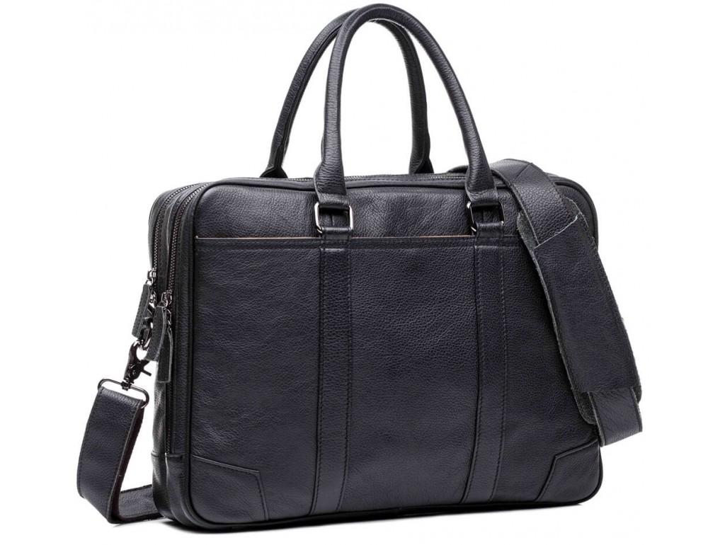 Сумка TIDING BAG X1814 - Royalbag Фото 1