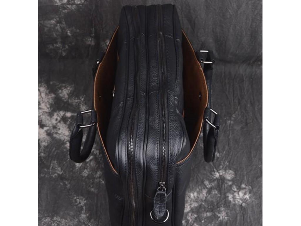Сумка TIDING BAG X1814 - Royalbag