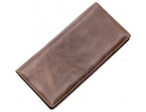 Портмоне TIDING BAG X196B - Royalbag