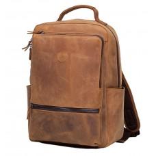 Рюкзак Tiding Bag t0005