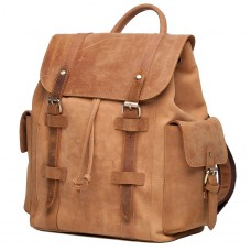 Рюкзак Tiding Bag t0010 - Royalbag