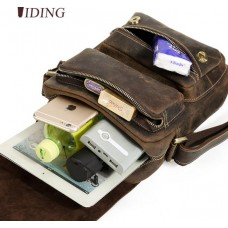 Мессенджер Tiding Bag T1172
