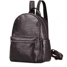 Женский рюкзак TIDING BAG t3124
