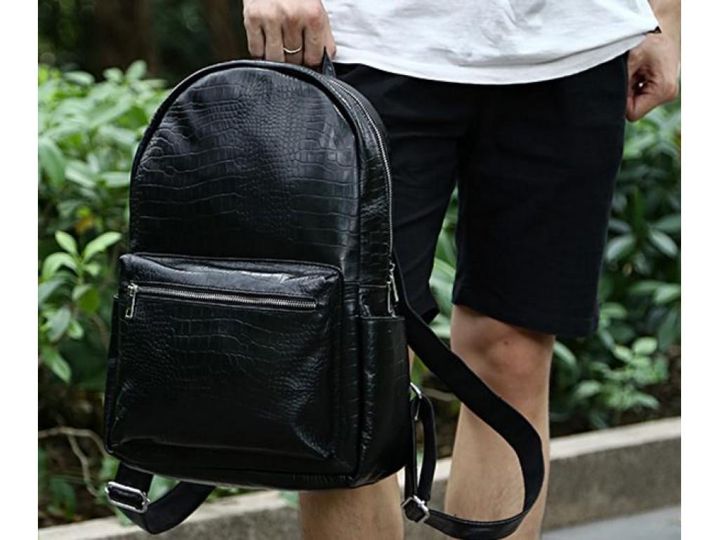 Женский рюкзак TIDING BAG t3124 - Royalbag