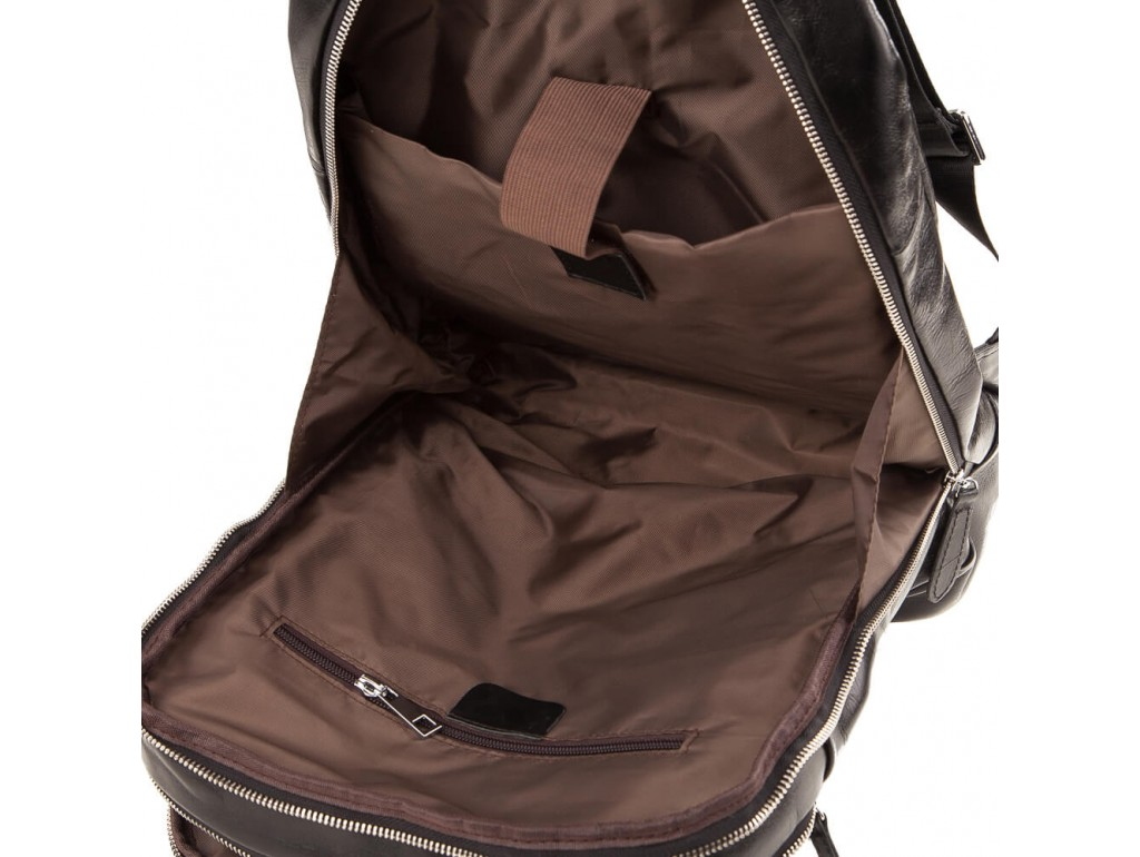 Рюкзак TIDING BAG T3174 - Royalbag