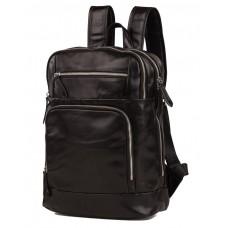Рюкзак TIDING BAG T3174 - Royalbag Фото 2