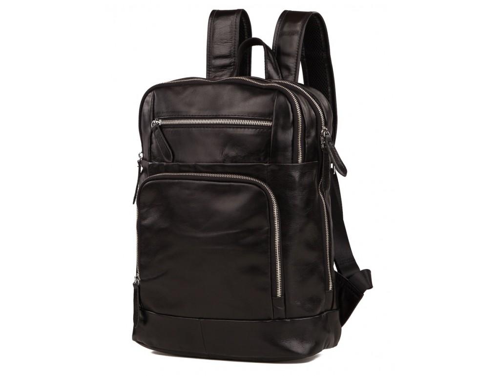 Рюкзак TIDING BAG T3174 - Royalbag Фото 1