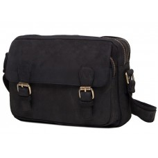 Мессенджер Tiding Bag tW0006 - Royalbag Фото 2