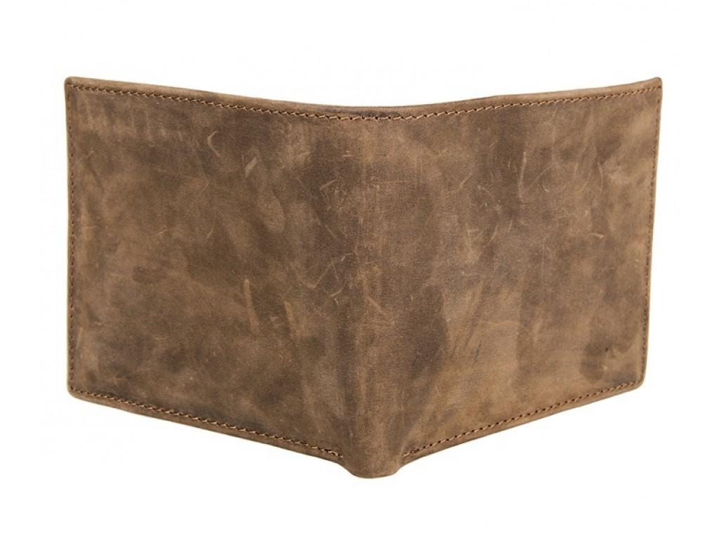 Портмоне TIDING BAG 8015-3R - Royalbag