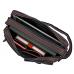 Мужская сумка через плечо Tiding Bag 1017B - Royalbag Фото 10