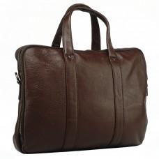 Сумка Tiding Bag 201LB - Royalbag