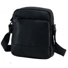 Мессенджер Tiding Bag 9815A - Royalbag