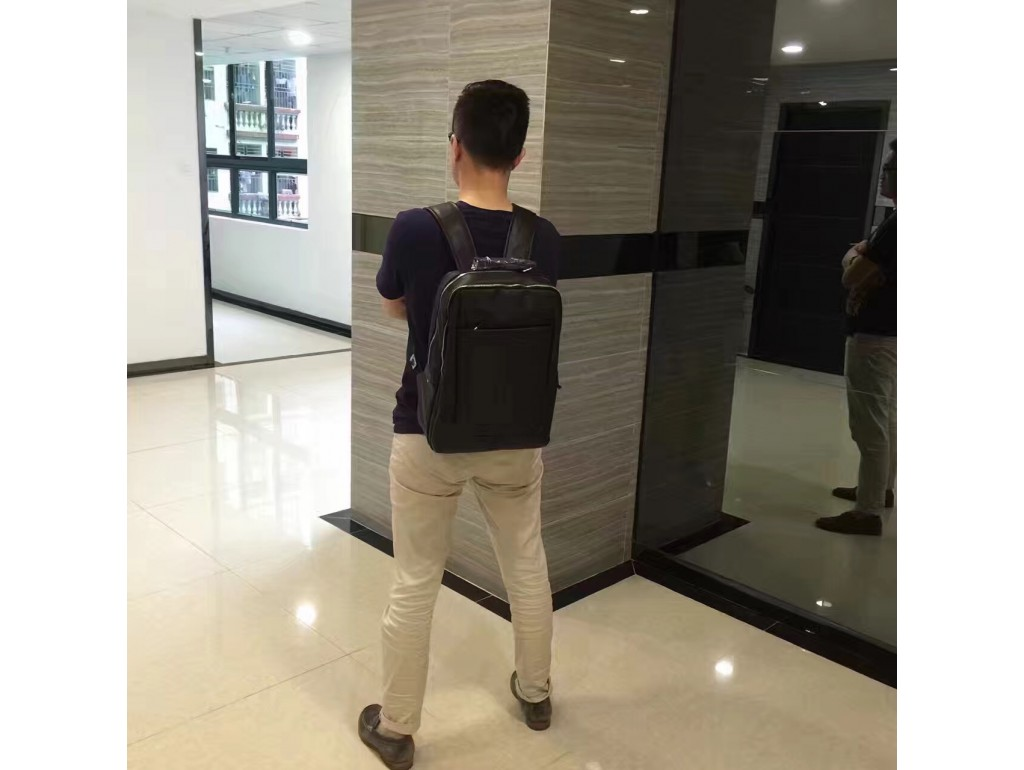Рюкзак Tiding Bag B3-1631A - Royalbag