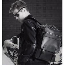 Рюкзак Tiding Bag B3-1691A