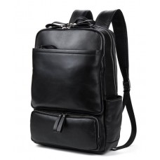 Рюкзак Tiding Bag B3-1697A - Royalbag