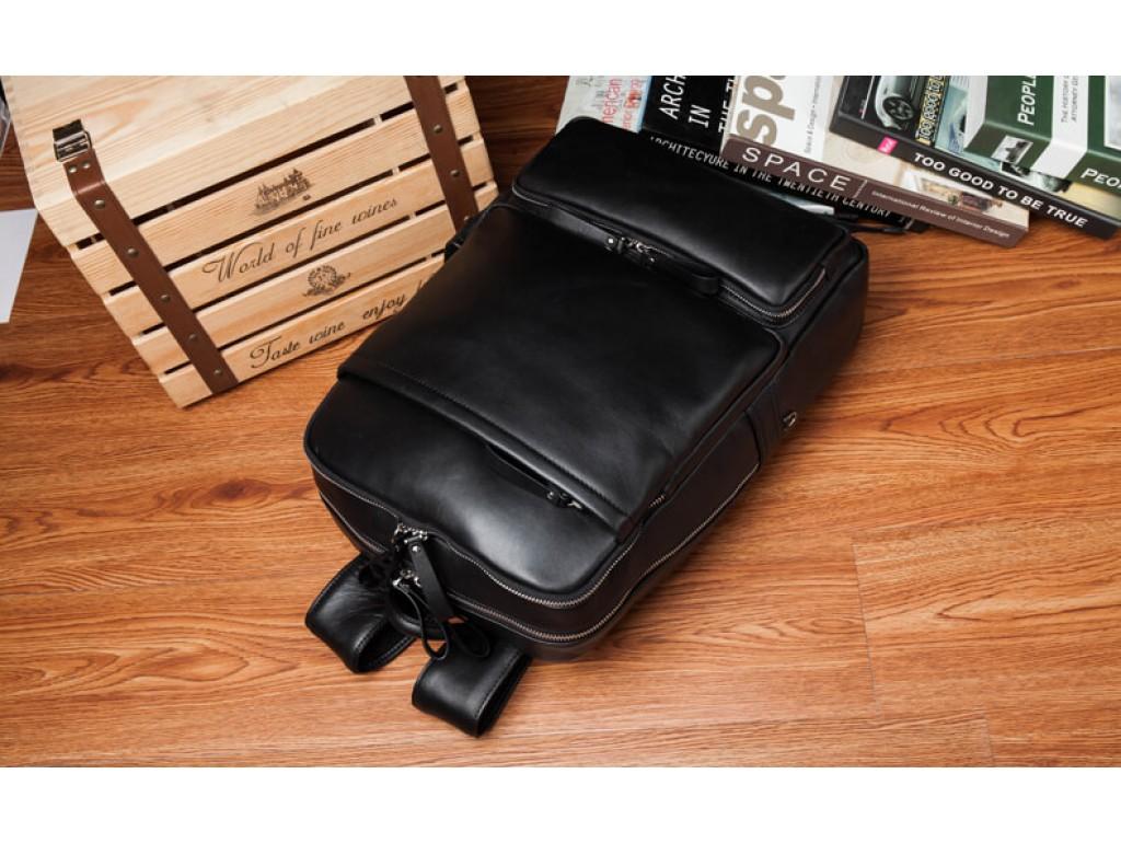 Рюкзак Tiding Bag B3-1697A - Royalbag