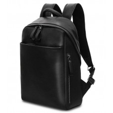 Рюкзак Tiding Bag B3-1663A - Royalbag Фото 2