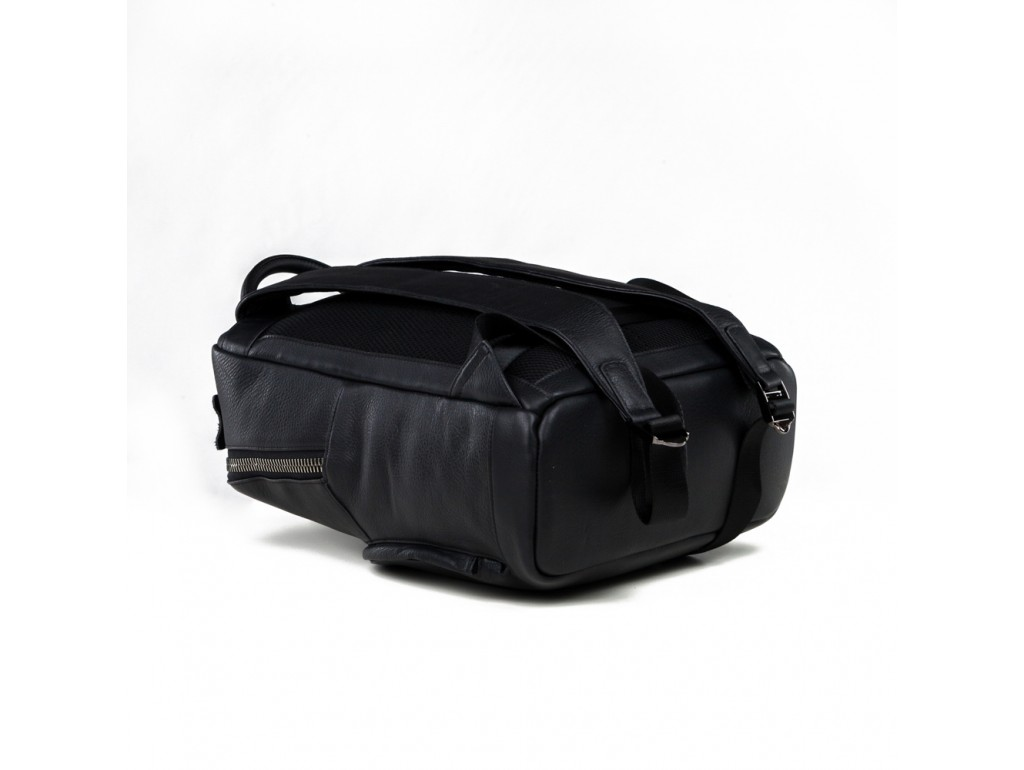 Рюкзак B3-1716A - Royalbag