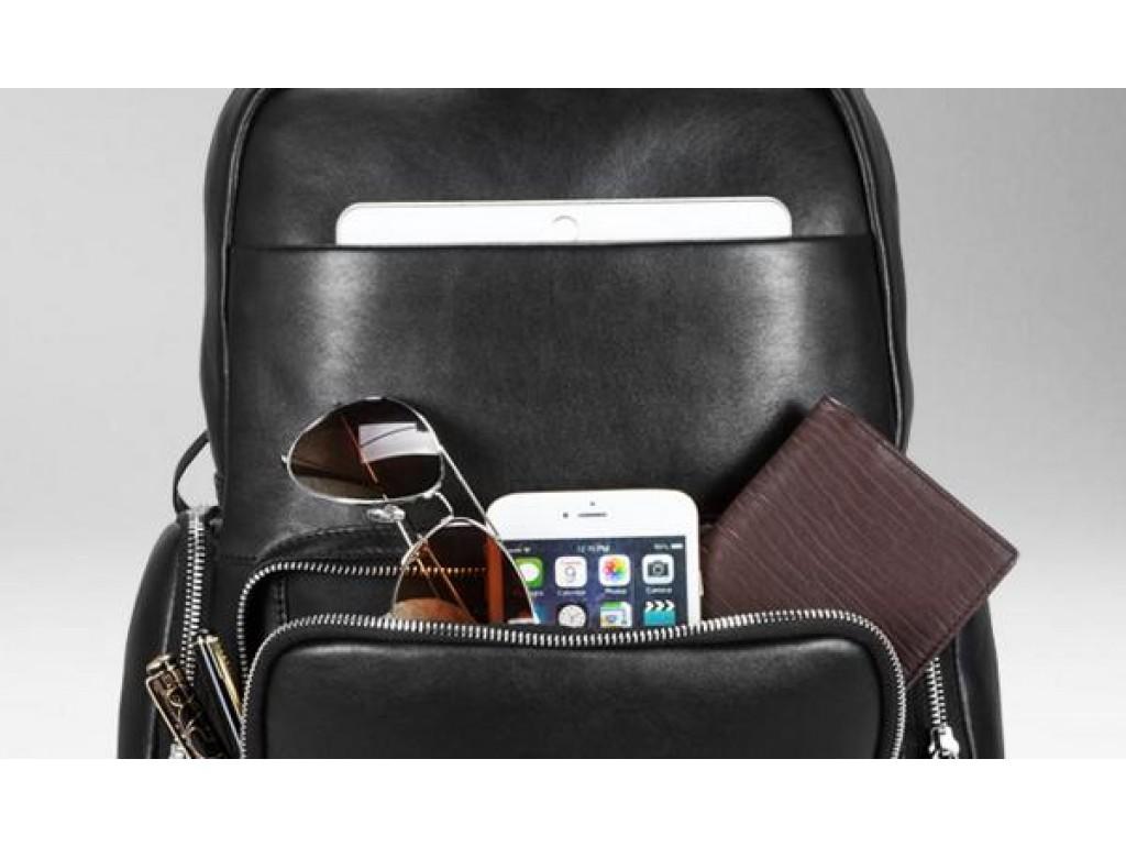 Рюкзак Tiding Bag B3-1737A