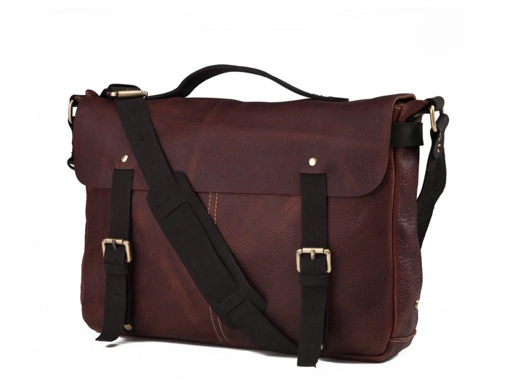 Сумка Tiding Bag G9957 - Royalbag Фото 1