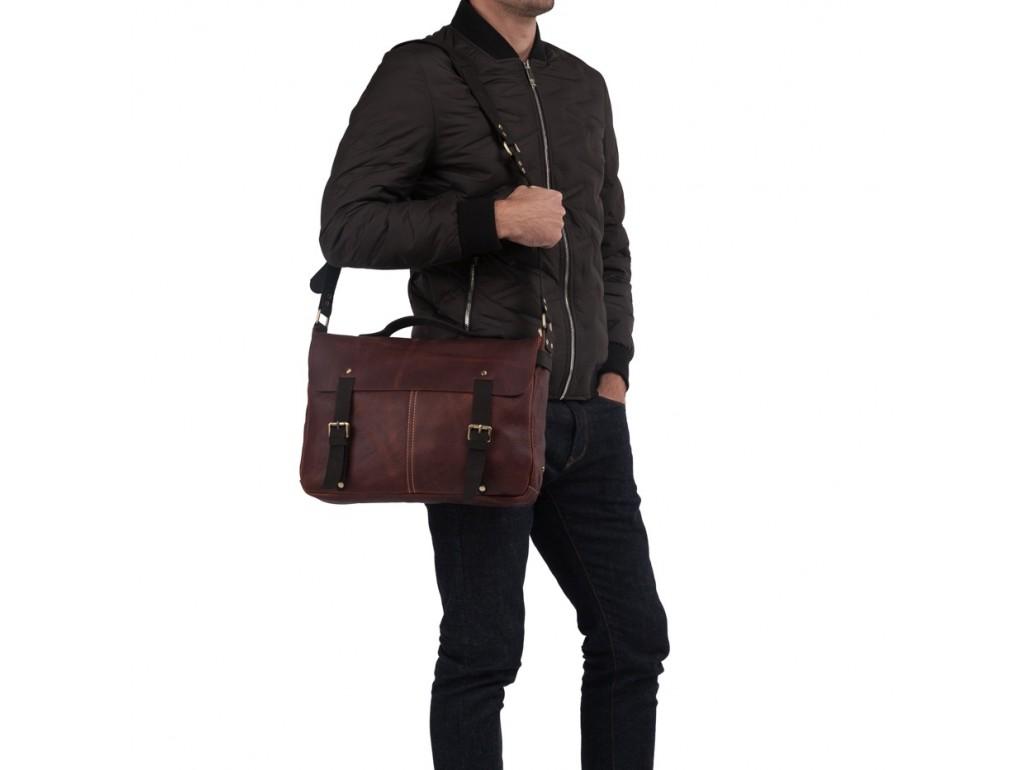 Сумка Tiding Bag G9957 - Royalbag