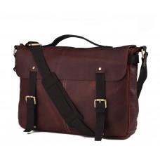 Сумка Tiding Bag G9957 - Royalbag Фото 2