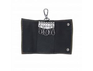 Ключница TIDING BAG K21A - Royalbag