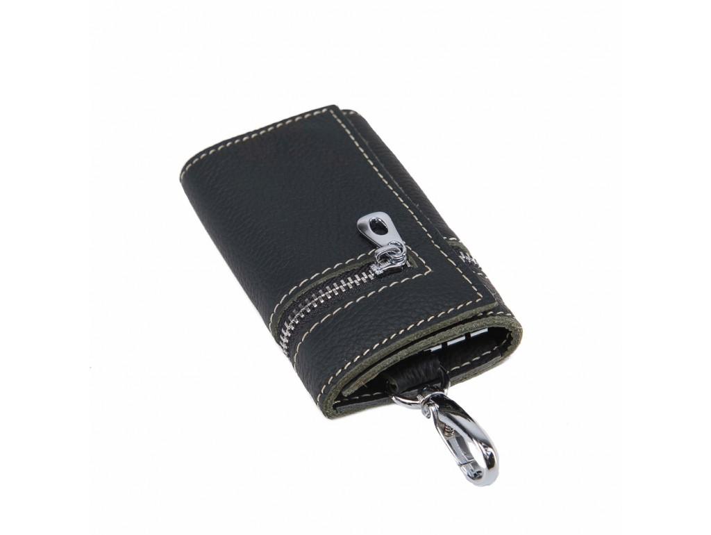 Ключница TIDING BAG K21A