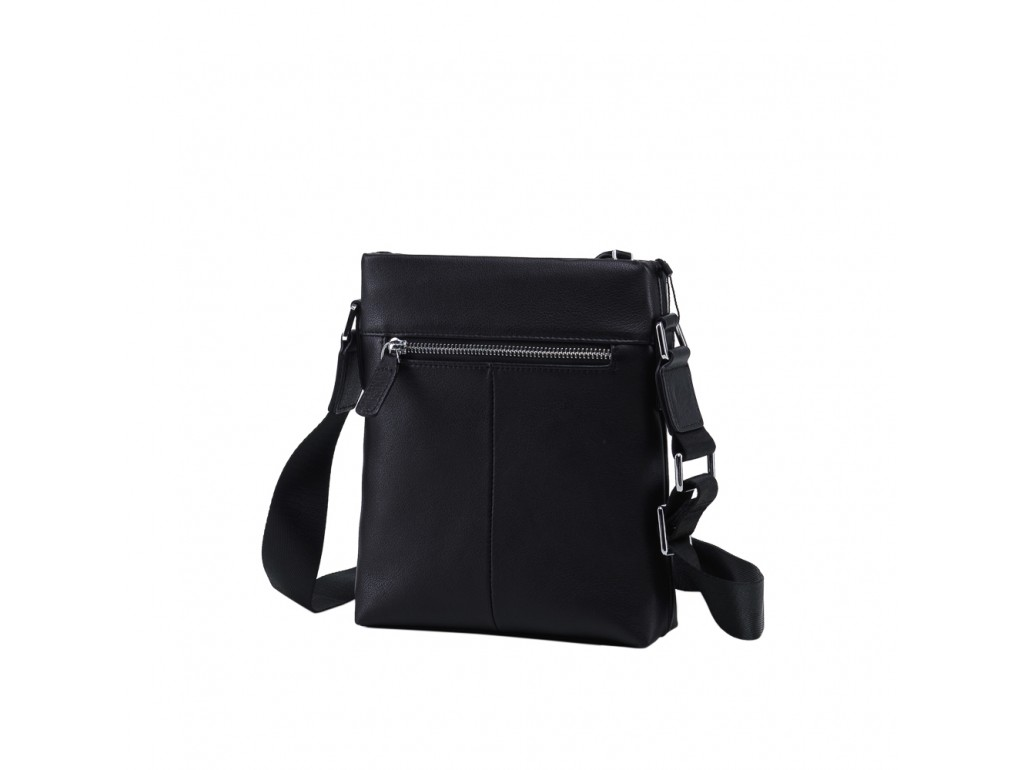 Месенджер Tiding Bag M888A - Royalbag