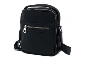 Мессенджер Tiding Bag NA50-190-1A