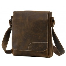 Мессенджер Tiding Bag NM15-6011R