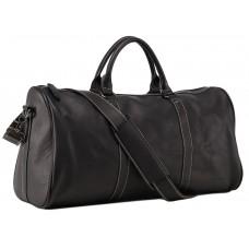 Дорожная сумка Tiding Bag Nm15-0739AR - Royalbag Фото 2